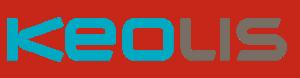 logo-keolis_300px