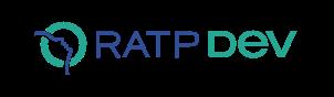 logo-ratpdev_300px