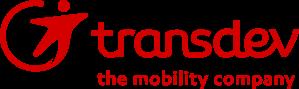 logo-transdev_300px